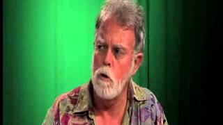 Jimmy Kimmel Live- call-in pilot 1-2014 with Jason Schwartz at Akaku: Maui Community TV/Media