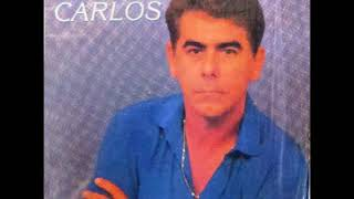 Antonio Carlos Série Cantor Desconhecido 4