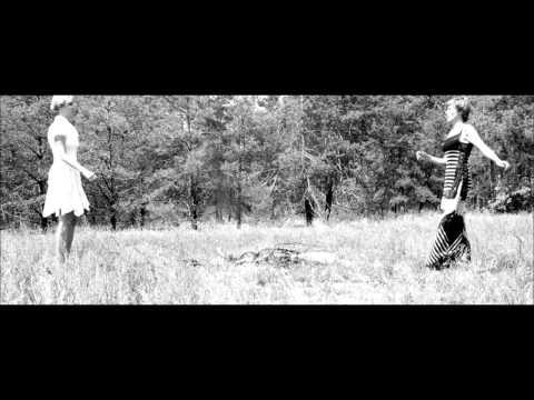 0 Alyosha - Гармонія — UA MUSIC | Енциклопедія української музики