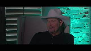 Tracy Lawrence   Frozen In Time   About The Album