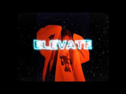 PsychoYP – Elevate