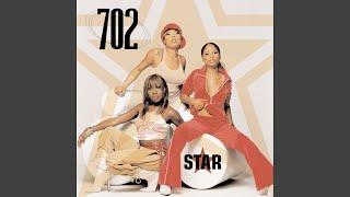 Star (Instrumental)