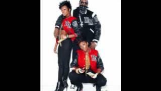DJ Westside Dirty Money ft. Drake,2Pac - Loving You No More Remix 2011