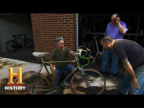 american-pickers-mike-picks-raleigh-international-and-dayton-bicycles-s18-e4--history