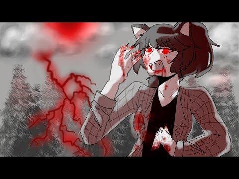 Wolfsbane (Vocaloid Original Song ft. Daina)