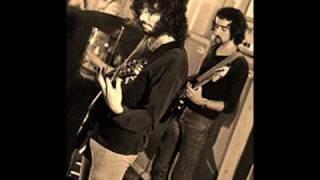 Lazy Poker Blues. Peter Green's Fleetwood Mac