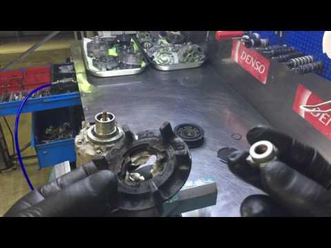Как сделать амулет браслет своими руками