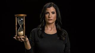Dana Loesch Has a New Show Coming to NRATV