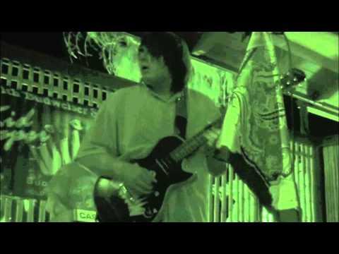 RICHBOSS on Santana Samba Pa Ti