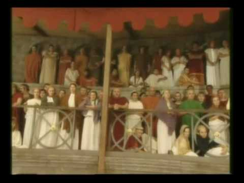 Escena Gladiator III.avi