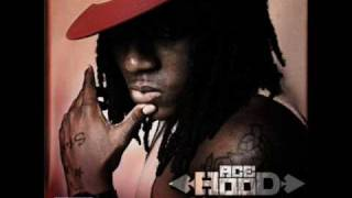 ace hood ft jeremiah love somebody