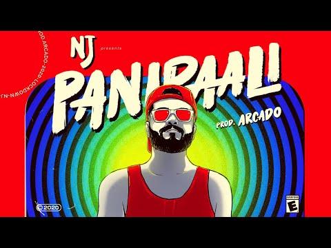 Panipaali lo Lyrics – NJ (Neeraj Madhav) | Malayalam Rap Song Lyrics