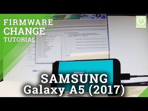 Downgrade Nougat 7 0 To Marshmallow 6 0 1 By Flashing After