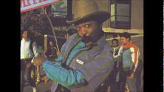 Frankie Smith - Double Dutch Bus (Extended)