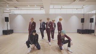 NCT Dream - 1,2,3