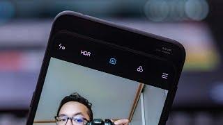 Xiaomi Mi Mix 3 Review: Sliding away too soon?