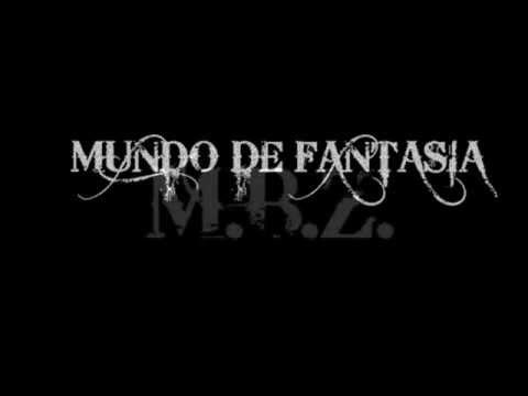 MUNDO DE FANTASIA - ADALID (BLOQUE ZUR / M.B.Z).