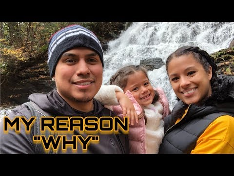 "They Are My Reason ""Why"".... Short Film"
