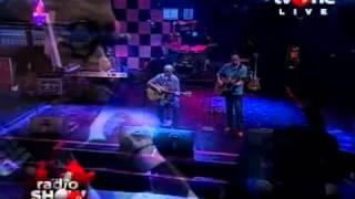 Ebiet G  Ade feat  Adera   Elegi Esok Pagi Live @RadioShow tvOne