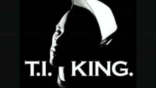 T.I. - I'm Straight (Song & Lyrics) Ft. B.G. & Young Jeezy - YouTube