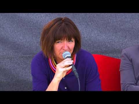 Vidéo de Pascale Robert-Diard
