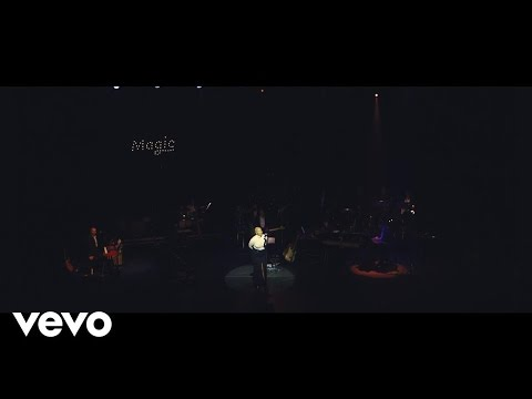 O, Come All Ye Faithful (Live)
