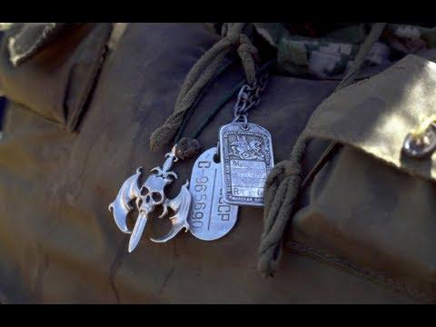 """КАНДАГАР """" 9 рота""""- сильнейшая мелодия! Военные песни(Афганистан)"""