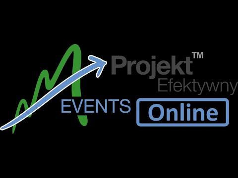 Integracja online dla firm