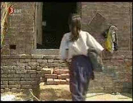 Training und Prostatitis