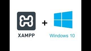 xampp software for windows 10 64 bit - मुफ्त ऑनलाइन