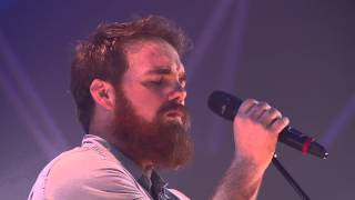 Marc Broussard So Into You Music