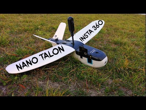 nano-talon-360-shots-with-a-insta-360