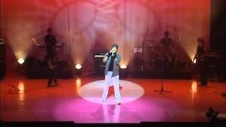 Hayabiki - JMusic Love - Sakura Sake, Arashi, Platonic Love