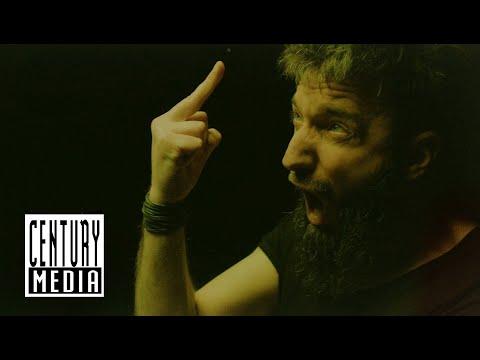 CALIBAN - Intoleranz (OFFICIAL VIDEO) online metal music video by CALIBAN