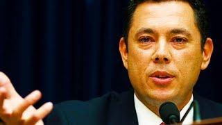 Jason Chaffetz: Congress Needs Housing Stipend
