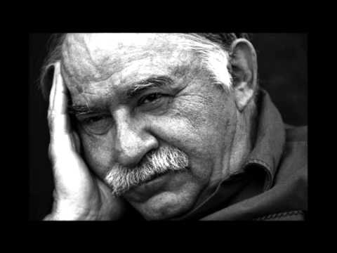 Murray Bookchin - Economics and the Moral Order