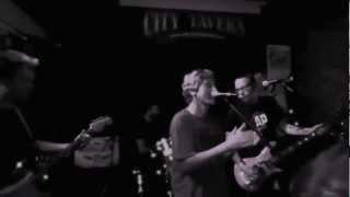 Stroke 9 & Matthew Ryan w/ Jimmy Lariviere - Dont Stop Believing