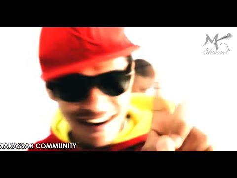 Moresello VTR MC Ft. Erozz zz flizzou,Mc Joe,Rap Danie & Ayz Brensek- MC BULU KETEK (Official Video)