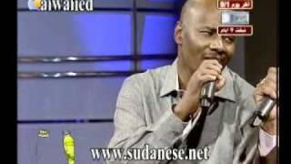 تحميل اغاني جمال فرفور - يا حليلهم MP3