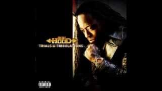 ACE HOOD - WE THEM NIGGAS SD