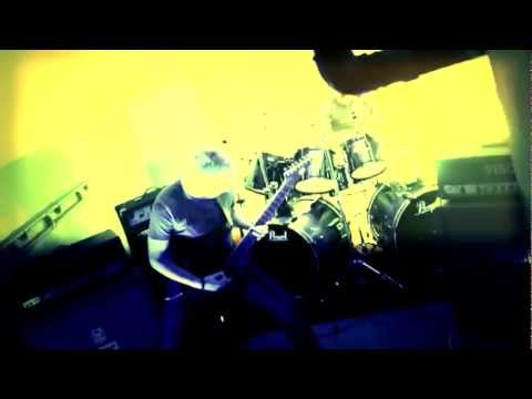 Blast Rites (deathcore/death metal) - The Descendants of the Morning Star (Official video)