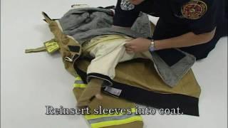 Drag Rescue Device