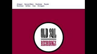 تحميل اغاني Raytek - 0900 (Original Mix) MP3
