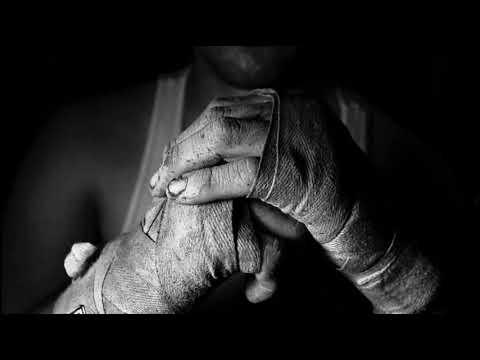 Five Finger Death Punch - Meet The Monster (Legendado)