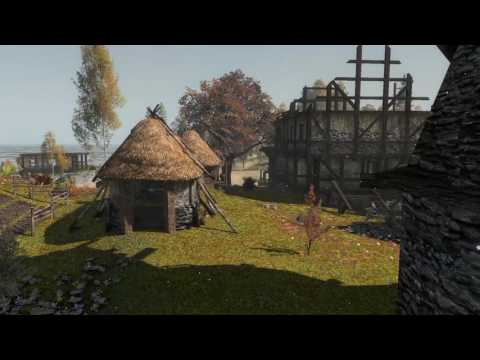 Life is Feudal: Forest Village thumbnail