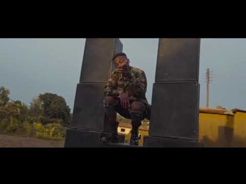 Ababa Surgeant - Koma iwe thumbnail