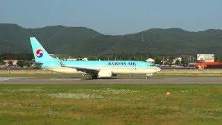 pmdg 737 600 crack - मुफ्त ऑनलाइन वीडियो