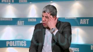 ahmed shobaer شاهد رد فعل شوبير بعد تسجيله للتليفزيون الإسرائيلي كوميديا ...