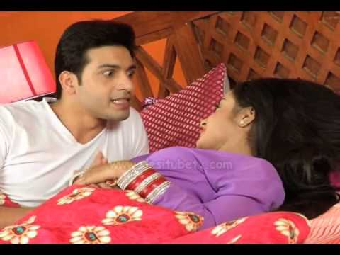 Shastri Sisters: Must Watch Episode 30th March 2015