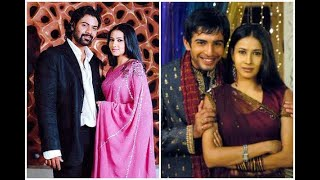'Kayamath' actress Panchi Bora is now a mother; gives birth to